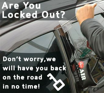 Usa Locksmith Service Chicago, IL 312-288-7586